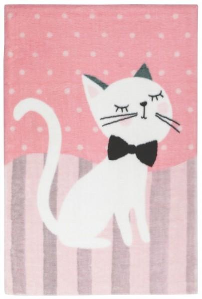 Obsession My Tootsie Collection Çocuk Halısı | Kedi | lol180kitt