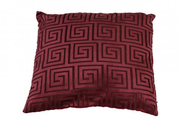 Yastık Kılıfı Hamadi in 40x40 cm