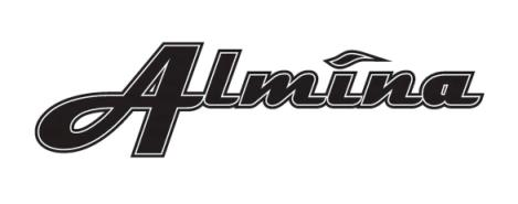 Almina-Logo5a74cea53dd2f