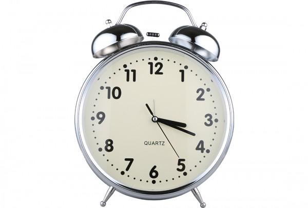 Almina Çalar Saat | Büyük | Al-clock-0006