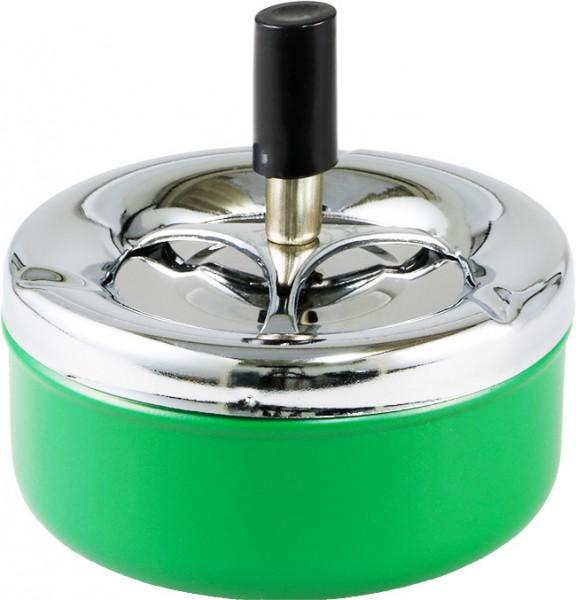 Rsonic Dönme Küllük Lazer Optik M   Yeşil