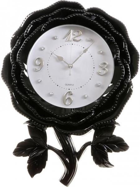Almina Gül Tasarımlı Duvar Saati