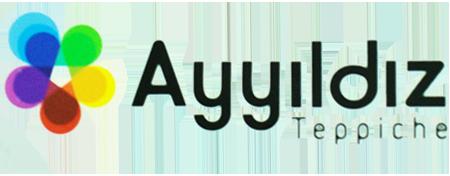 Ayyildiz-Logo