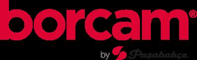 Borcam-Logo5a7575aa65529