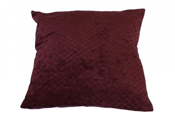 Yastık Kılıfı Christiane in 40x40 cm