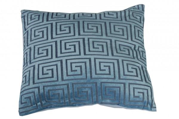 Yastık Kılıfı Amarna in 40x40 cm