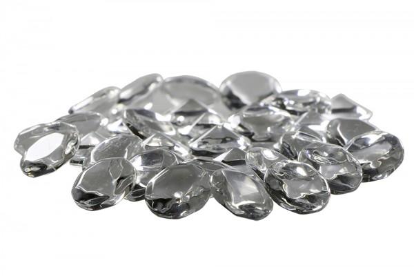 Dekonaz Kristal Taşlı Dekoratif Süsleme | Malo-09315