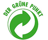 Der-gr-ne-punkt59c1048749184
