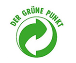Der-gr-ne-punkt59ca198c43a42